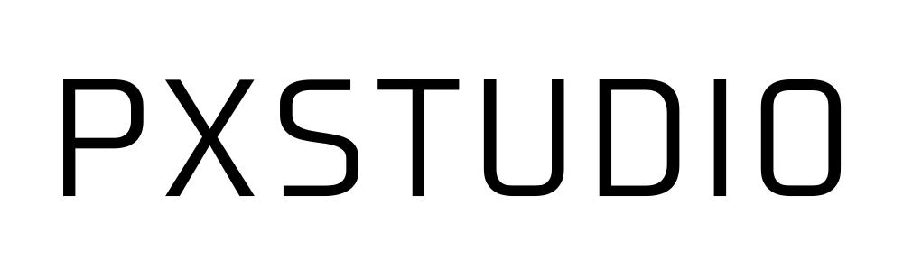 PXstudio